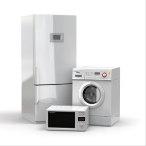 North Decatur Appliance Service